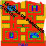 LECTURA DE PARAULES CURTES