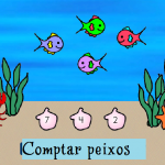 COMPTA PEIXOS