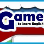 Aprenc Anglès.
