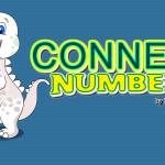 CONNECTA ELS NÚMEROS DE 5 EN 5