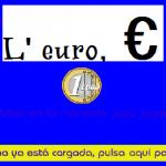 Les monedes