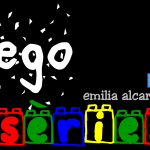 LEGO SÈRIES