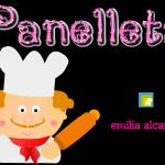 PANELLETS