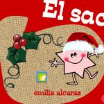EL SAC