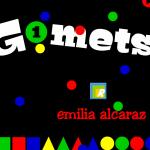 GOMETS