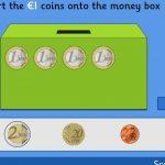EUROS EUROS