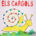 ELS CARGOLS
