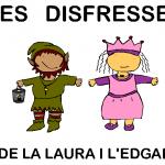 LES DISFRESSES